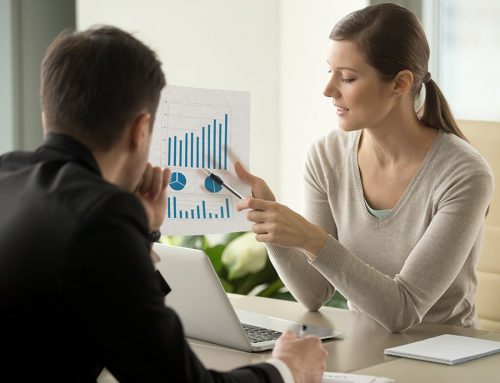 Tips for selling a business in SA