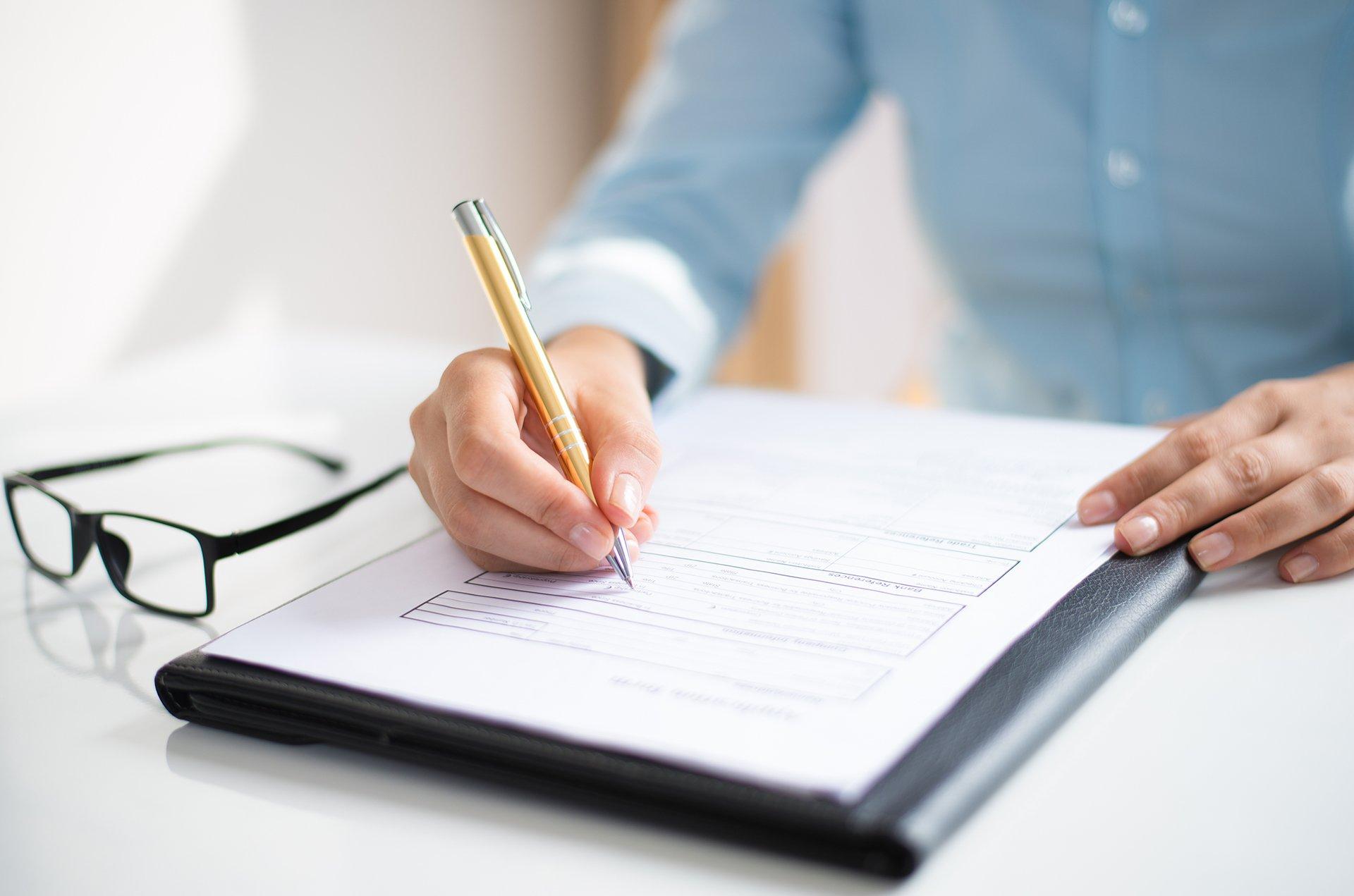 Form 1 Documentation