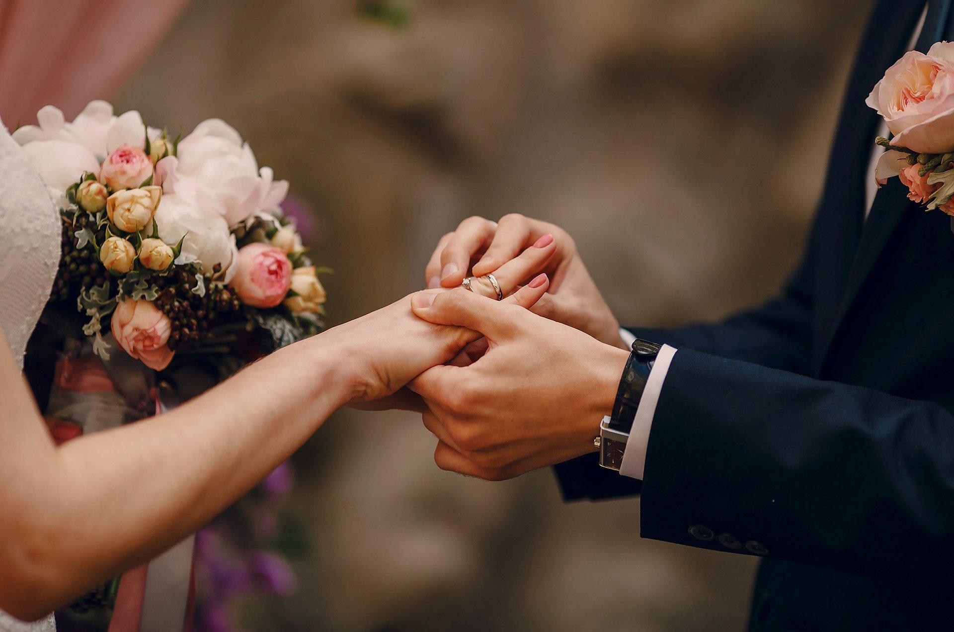 Family & Matrimonial Transfers